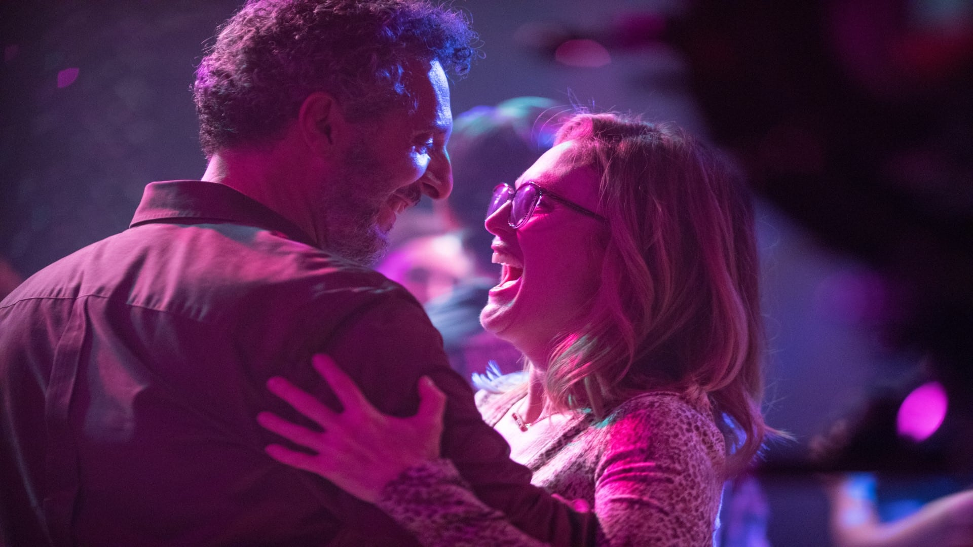 Gloria bell cinematographe.it