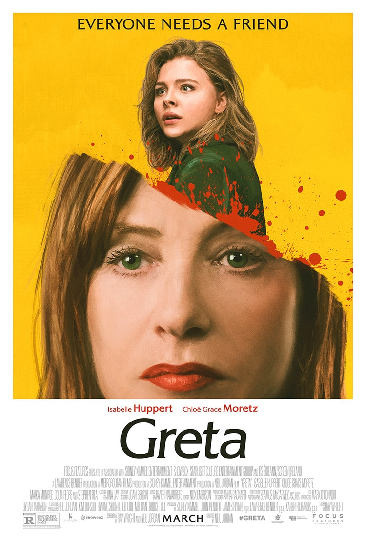 greta cinematographe.it