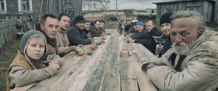 Festival del cinema russo contemporaneo cinematographe.it