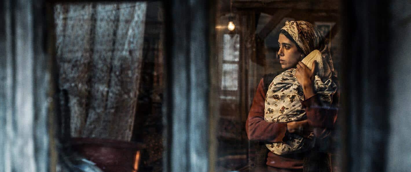 Berlinale 2019 - Kız Kardeşler (A Tale of Three Sisters) cinematographe