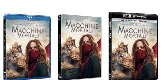 Macchine Mortali cinematographe.it