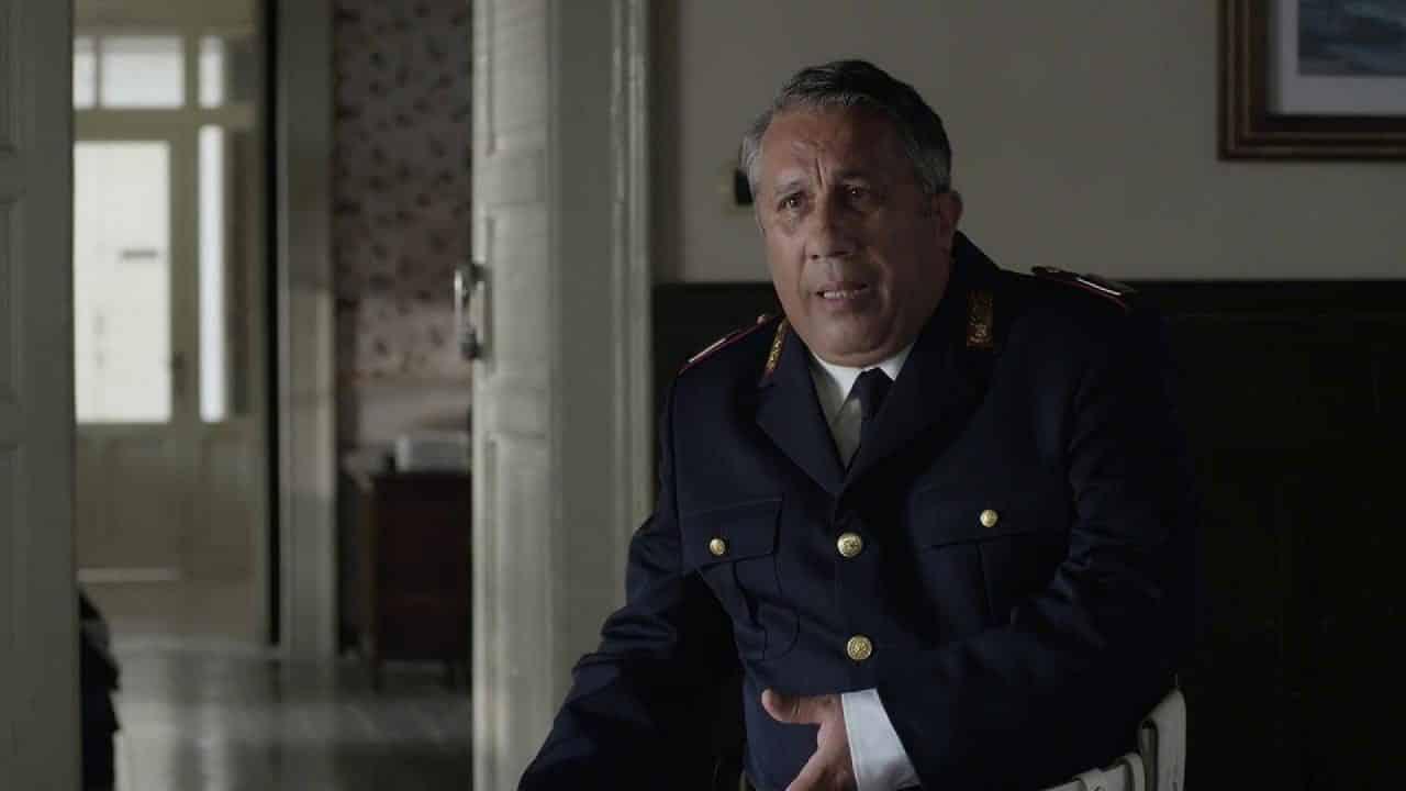 Il Commissario Montalbano cinematographe.it