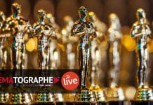 Oscar 2019 live, cinematographe.it