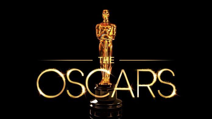 Oscar 2019 Cinematographe