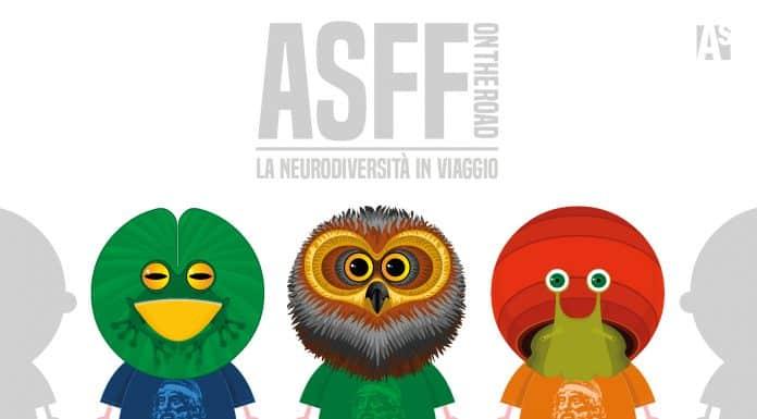 ASFF OnTheRoad Cinematographe.it