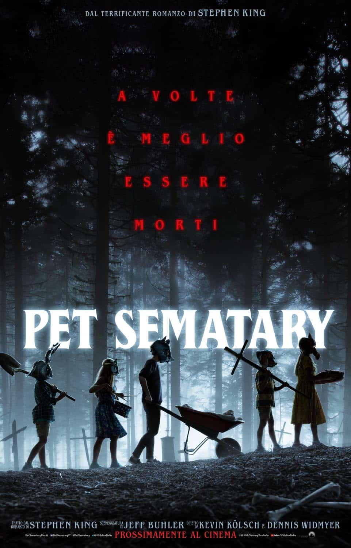 pet sematary cinematographe.it