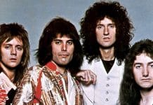 Queen - Cinematographe.it