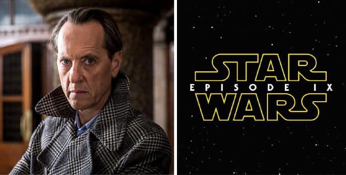 Star Wars 9 cinematographe.it