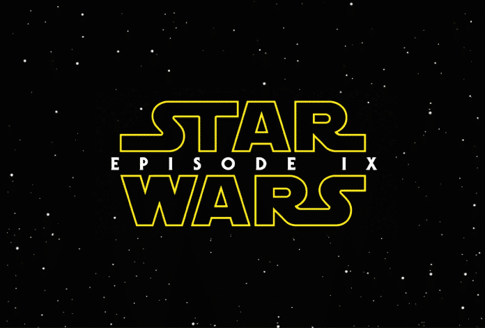 Star Wars 9 cinematographe.it