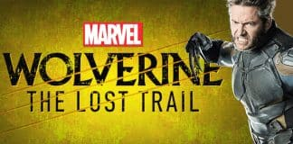 Wolverine: The Lost Trail - Cinematographe.it