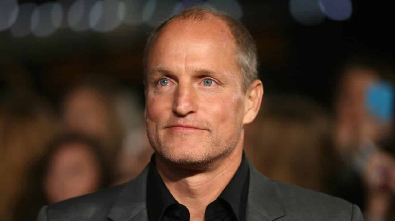 Image result for Woody Harrelson to star in 'Fruit Loops'