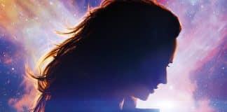 X-Men: Dark Phoenix Cinematographe