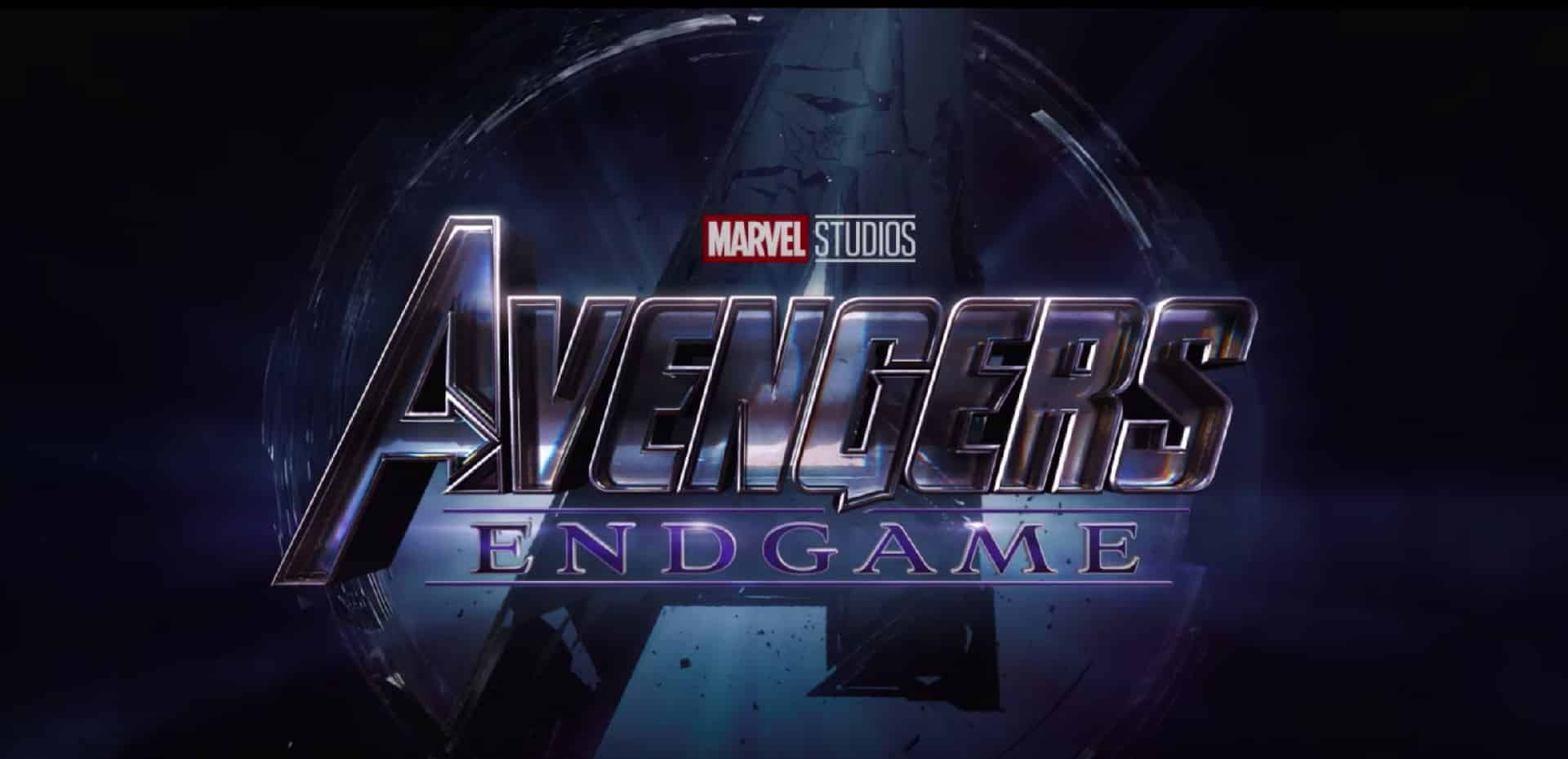 avengers: endgame - photo #2