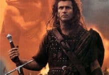 Braveheart - Cuore Impavido - Cinematographe.it