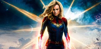 captain marvel cinematographe.it