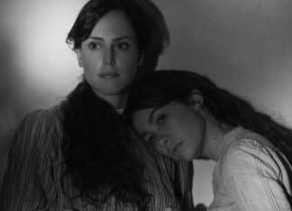 Elisa y Marcela cinematographe