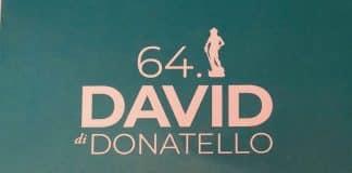 David di Donatello 2019 cinematographe.it