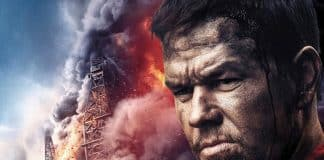 Deepwater - Inferno sull'Oceano - Cinematographe.it