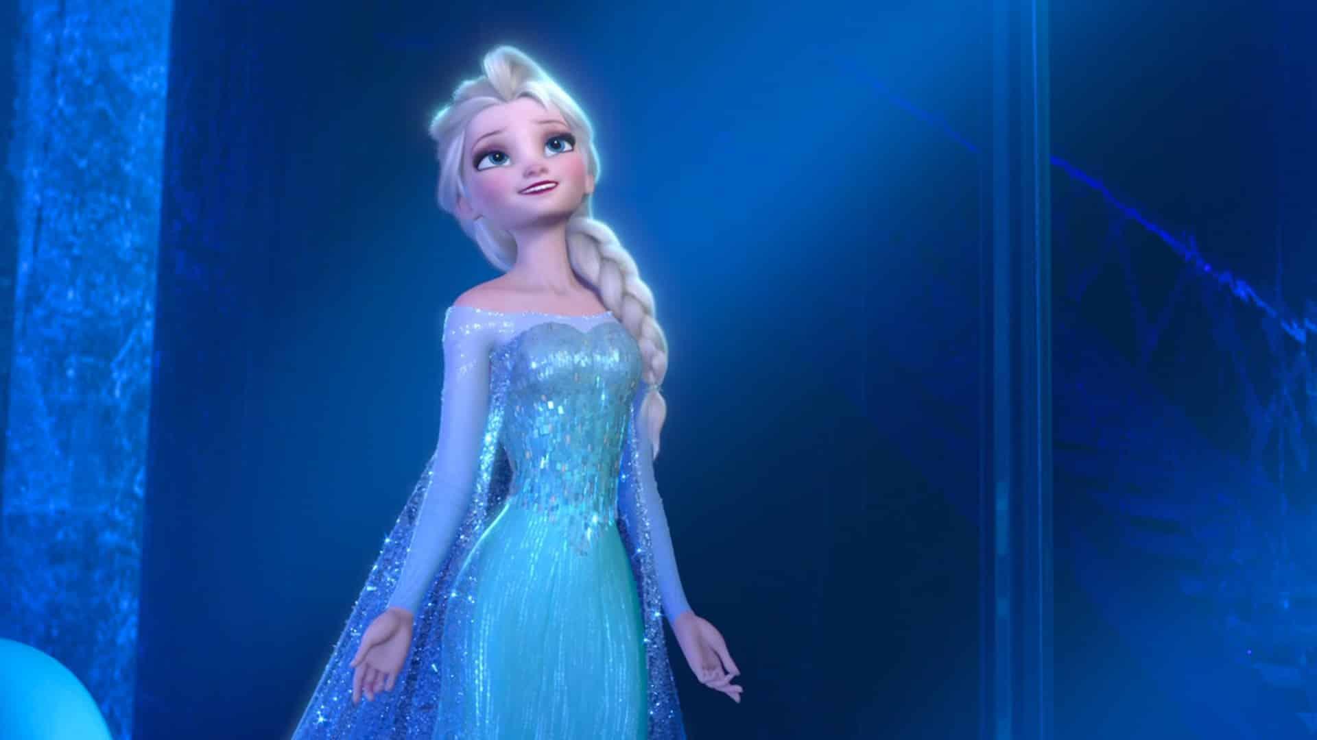 Frozen II: Il Segreto di Arendelle – 8 simpatiche teorie dei fan sul sequel Disney