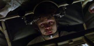 Allucinazione perversa - Jacob's ladder cinematographe.it