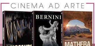 Cinema ad Arte cinematographe.it