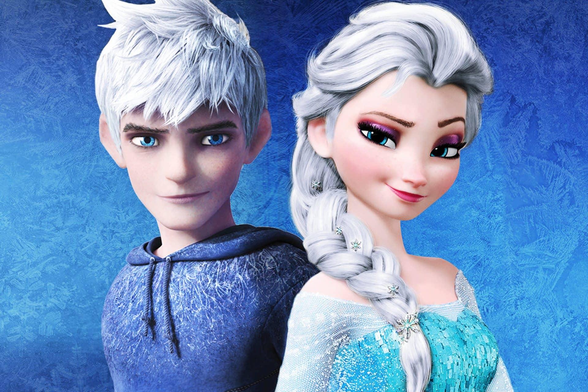 frozen 2 cinematographe.it