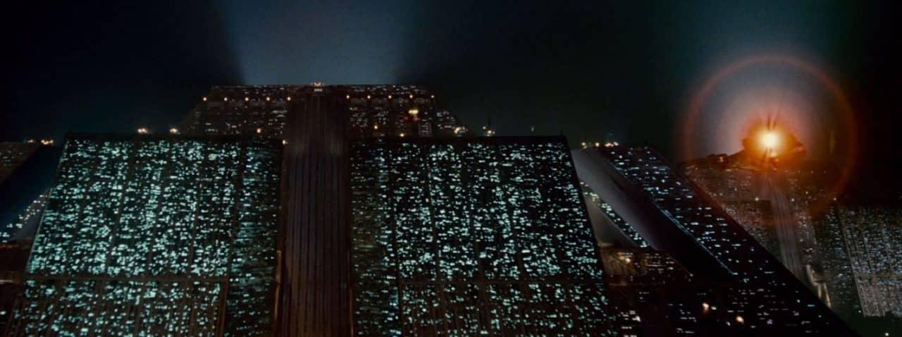 location di Blade Runner cinematographe.it