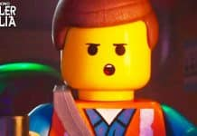 the lego movie 2 cinematographe.it