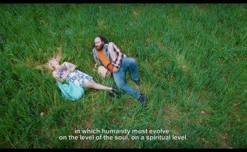 ALBE - A Life Beyond Earth cinematographe.it