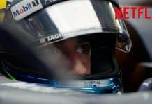 Formula 1: Drive to Survive cinematographe.it