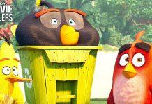 Angry Birds 2: cinematographe.it