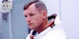Apollo 11 Cinematographe.it