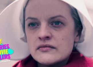 The Handmaid's Tale - Stagione 3, cinematographe.it