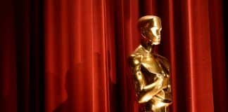 Sky Cinema Oscar Oscar 2019 cinematographe.it