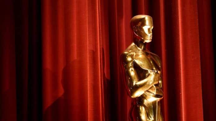 Sky Cinema Oscar Oscar 2019 cinematographe.it