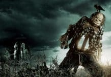 scary stories to tell in the dark cinematographe.it