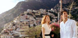 Sotto il sole della Toscana- Cinematographe.it