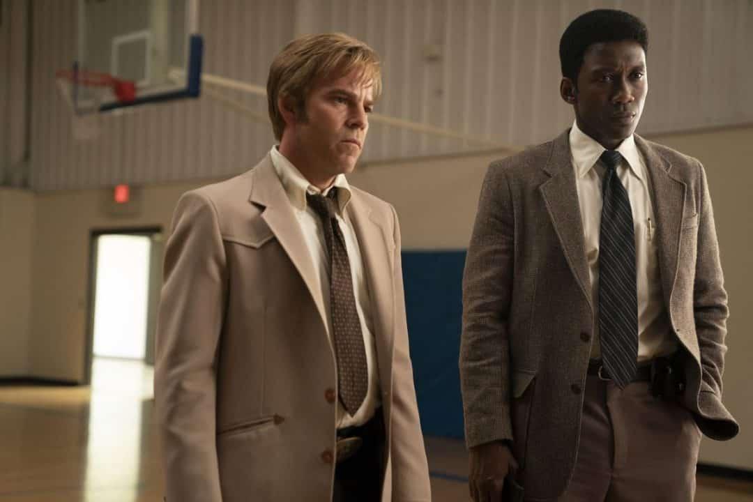 terza stagione di True Detective cinematographe.it