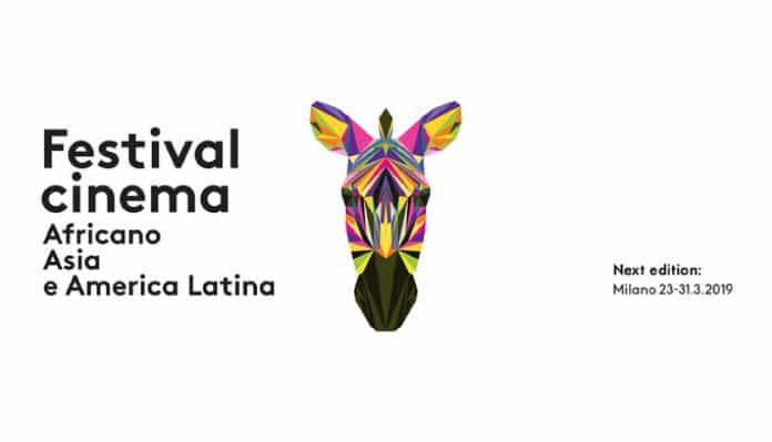 Festival del Cinema Africano cinematographe.it