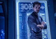The Expanse 4 Cinematographe.it