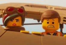 The Lego Movie 2 Box Office USA Cinematographe.it