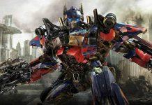 transformers cinematographe.it
