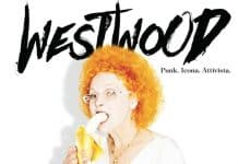 Westwood Icona Punk Attivista Cinematographe.it