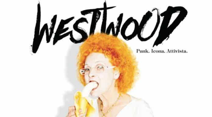 Westwood Icona Punk Attivista Cinematographe.it