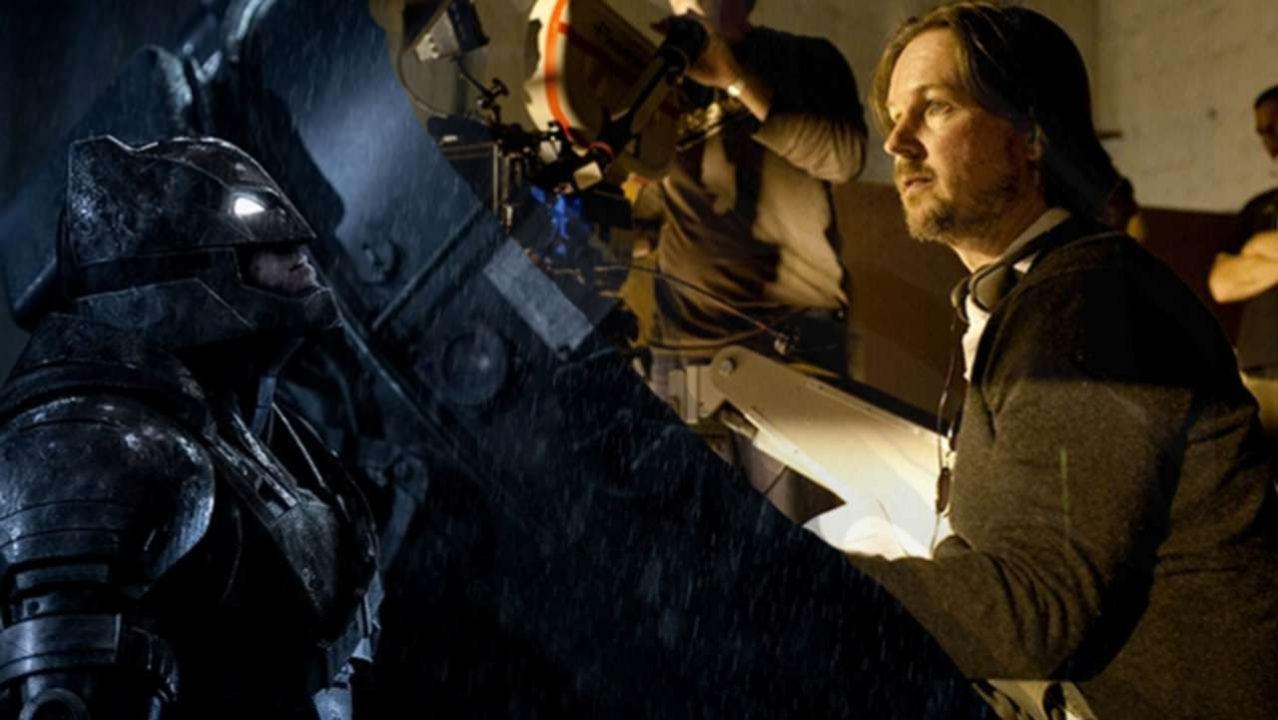 DC FanDome; cinematographe.it