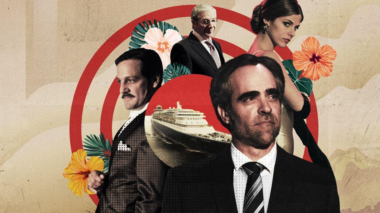Yucatán: recensione della film Netflix - Cinematographe.it