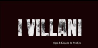 I Villani Cinematographe.it