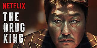 The Drug King Cinematographe.it