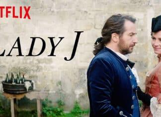 lady j cinematographe.it