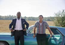Green Book cinematographe.it